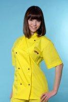 Куртка повара универсальная 054